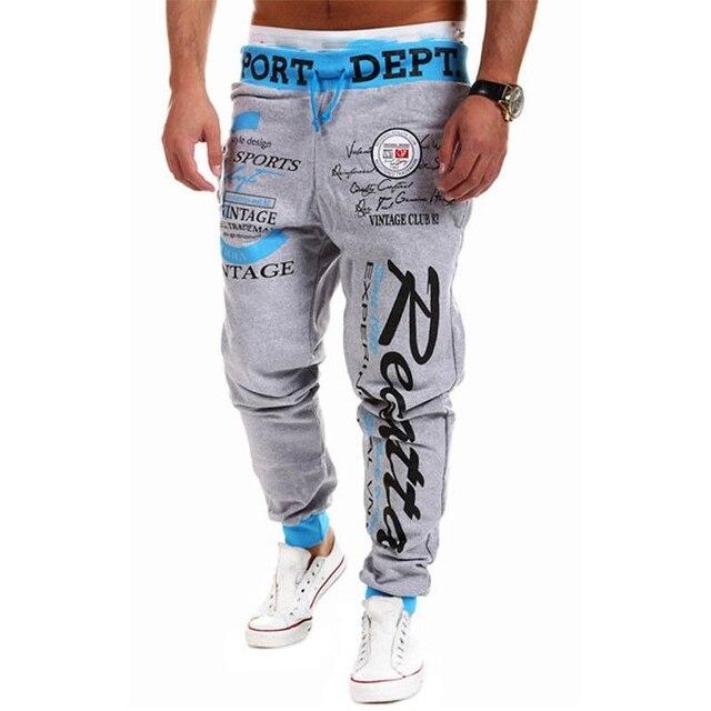 Мужские спортивные штаны для бега, для танцев, спортивные штаны из флиса, спортивные штаны для занятий спортом, для легкой атлетики, для бега