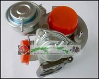 Turbo TD04 49189 01350 49189 01355 8601238 1275663 For VOLVO 850 R T5 C70 V70 S70 B5234 T3 T5 T6 B5234T3 B5234T5 N2P23HT 2.3L|Air Intakes|   -