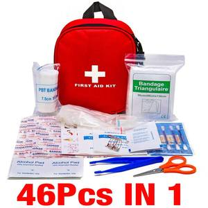 SFirst-Aid-Bag-Kit Tr...