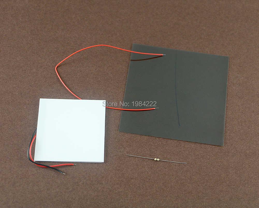 DIY para Gameboy DMG 001 GB GBP Mod retroiluminado, utiliza Panel LCD blanco frío para resaltar la pantalla trasera