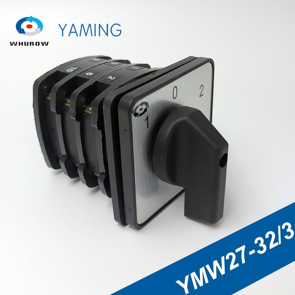 22.5mm x 221mm HSS Reduced Shank Blacksmith Drill Bit 22.5mm Metric Metal Wood