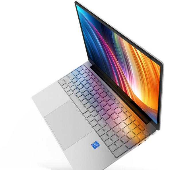 15 inch 256gb 8gb fast boot mini laptop(China)