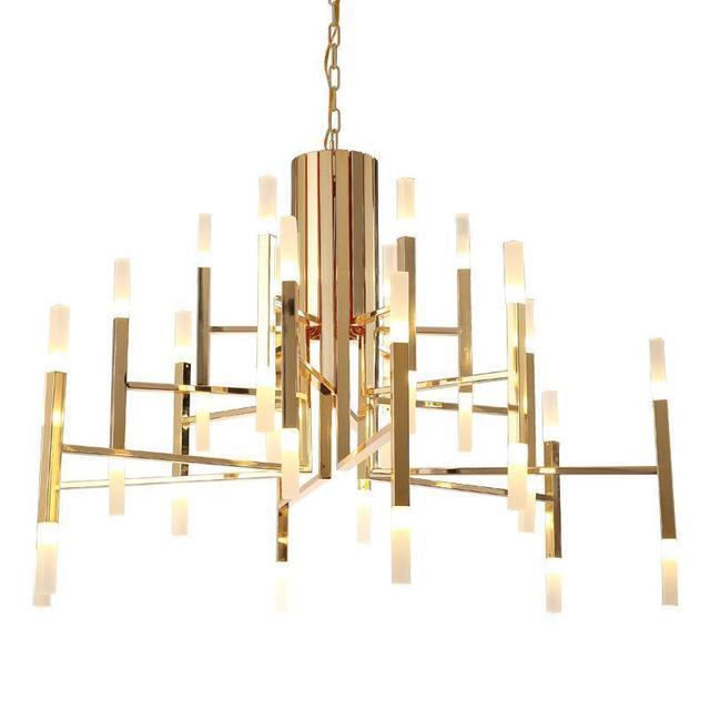 Hang Candiles Colgante Modernos Pendelleuchte Loft Led Light Luminaria Lustre E Pendente Para Sala De Jantar Hanging Lamp