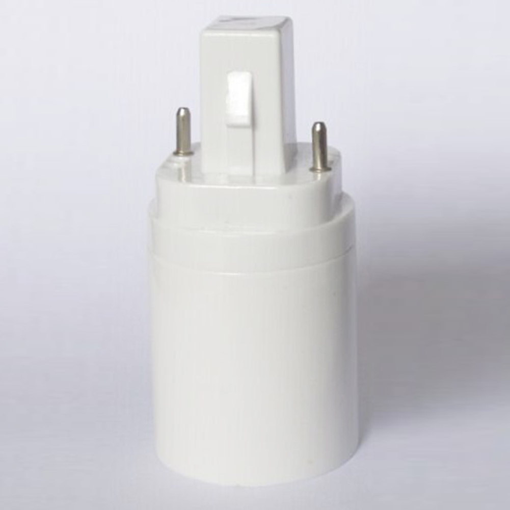 top 10 largest lamp holder converter g24 brands and get free