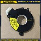 Steering wheel angle sensor 47945-3X10A 47945-ZP00A 47945-CA020 for Nissan Frontier Xterra Pathfinder