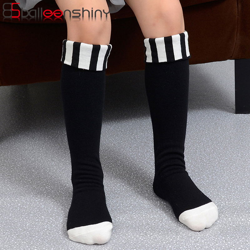 balleenshiny-cartoon-bear-knee-high-socks-children-girls-fashion-cotton-striped-long-socks-baby-kids-soft-socks-for-3-12-years