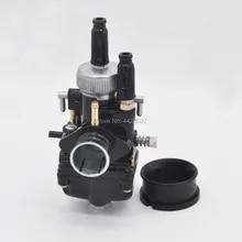 Buy bing carburetor and get free shipping on AliExpress com