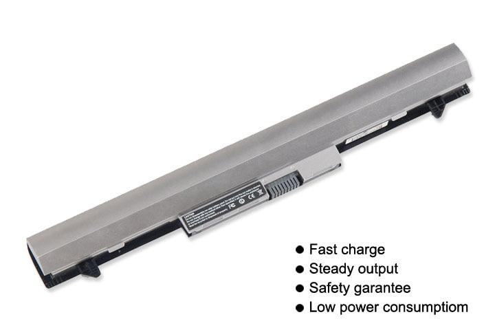 KingSener New RO04 Battery for HP ProBook 400 440 G3 430 G3 RO04XL - Aksesori komputer riba - Foto 2