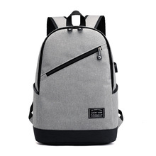 New Style Couple's Leisure Bags Students Bag Shoulder Bag Outdoor Travel school laptop backpack lady new embroidery unique nice school bag ethinic travel rucksack shoulder bags women national style college students backpack