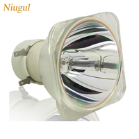 230 W Lampe 230 W Moving Head Strahl Licht Lampe Kompatibel Mit MSD 7R Platinum7R Lampe Strahl Bühne Beleuchtung Birne metall Halogen Lampen-in Bühnen-Lichteffekt aus Licht & Beleuchtung bei