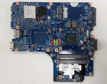 712922 601 712922 001 712922 501 dla HP 4440 s 4441 s 4540 s UMA w i3 3120M CPU laptopa płyty głównej płyta główna w przetestowane i działa idealne