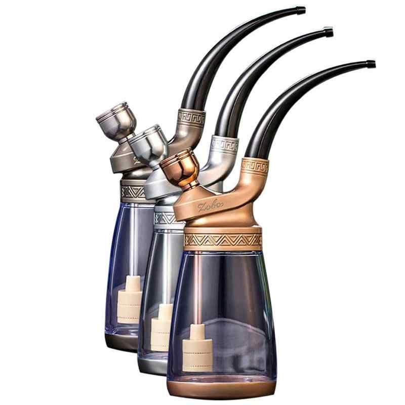 Прочный домашний фильтр мини кальянный фильтр кальянная трубка Tar сигарета Табак сигары Risn материал трубка держатель кальян