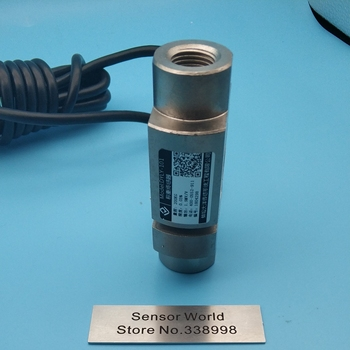 Load Cell Tipe S  2