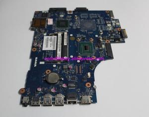 Image 5 - حقيقية CN 03H0VW 03H0VW 3H0VW LA 9104P w 2127U CPU HM76 اللوحة المحمول اللوحة الأم لديل انسبايرون 3521 5521 الكمبيوتر الدفتري