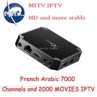 Neopro Volka IPTV Subscription arabic french italian stream live tv iptv  code smart pro mag stalker