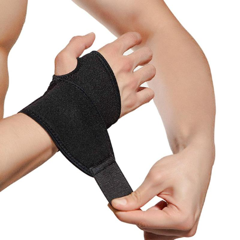 Brace Bandage-Guard Support Protection Foot-Wrap Hand-Ankle Leg-Strong Elasticated Professional