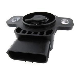 Image 3 - Auto Throttle Sensor accelerator pedal sensor suitable for 2003 2008 Honda S2000 CR V Ridgeline Pilot Accord Acura TL TSX oe:3