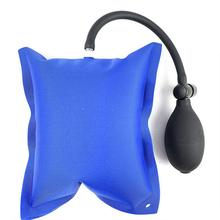 купить New Air Wedge Pump Up Inflatable Bag Clamp Shim For Car Door Window Opener Tool Motorcycle Lift Car Lift недорого