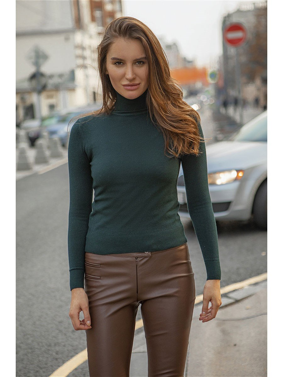 Turtleneck C.H.I.C female turtleneck c h i c female chic