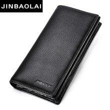 Wallet Pocket Slim Fashion