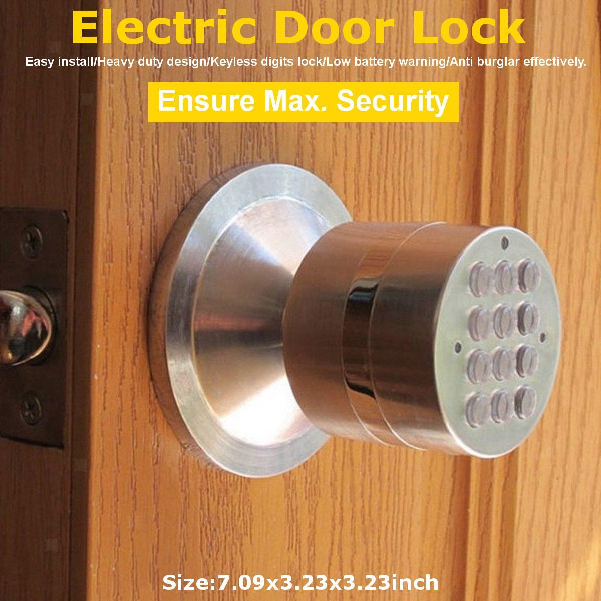 Electronic Door Lock,Smart Bluetooth Digital APP Keypad Code Keyless Door Lock,Password Keyless Door Lock ElectronicElectronic Door Lock,Smart Bluetooth Digital APP Keypad Code Keyless Door Lock,Password Keyless Door Lock Electronic