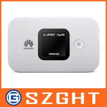 Unlocked Huawei E5577 Hotpots LTE FDD DL/UL 105/50 Mbps 4G Portable wireless Modem,huawei E5577cs-603
