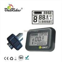 36 в 1000 Вт Мощный мотор аксессуары для электрического велосипеда/E bike/E cycle Conversion kit ORK POWERR