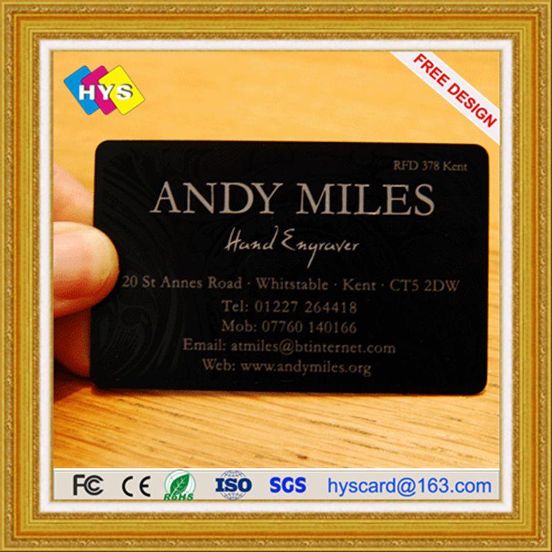 Proporcionar tarjeta de plástico y suministro de tarjeta de miembro de pvc