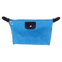 6e7874b9ac Makeup Bag Holder Promotion-Shop for Promotional Makeup Bag Holder on  Aliexpress.com