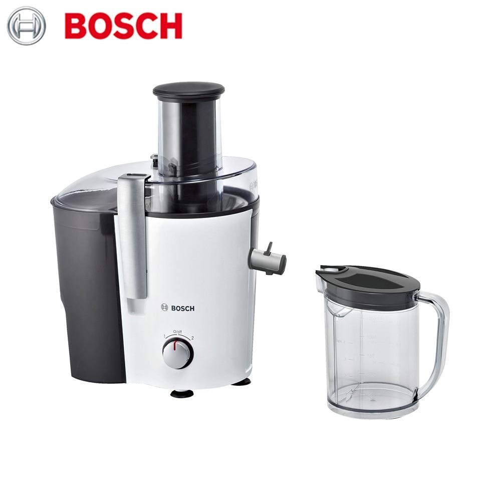Juicers Bosch MES25A0 home kitchen appliances juicer make juice assistant na chuan a0132 manual fruit juicer juice squeezer green