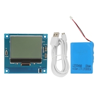 weight sensor Highly Sensitive Pressure Sensor Detection Display Module for Flexible Film Pressure Sensor load cell