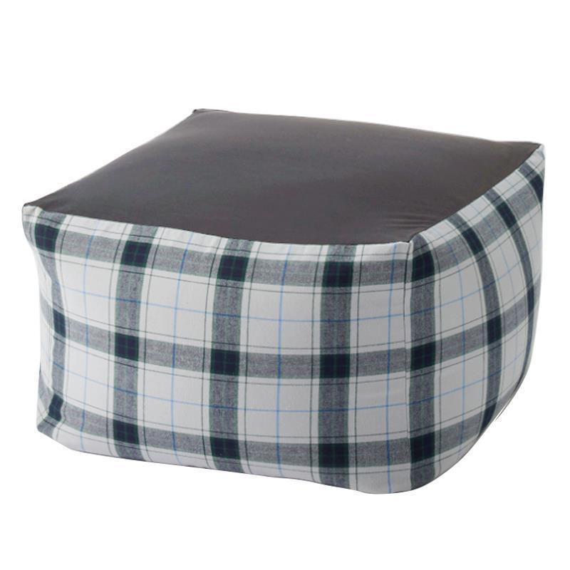 Fauteuil Poltrona Sillones Cadir Stoel Tatami De Assento Stoelen Kids Bed Armut Koltuk Puff Asiento Chair Beanbag Sofa Bean Bag