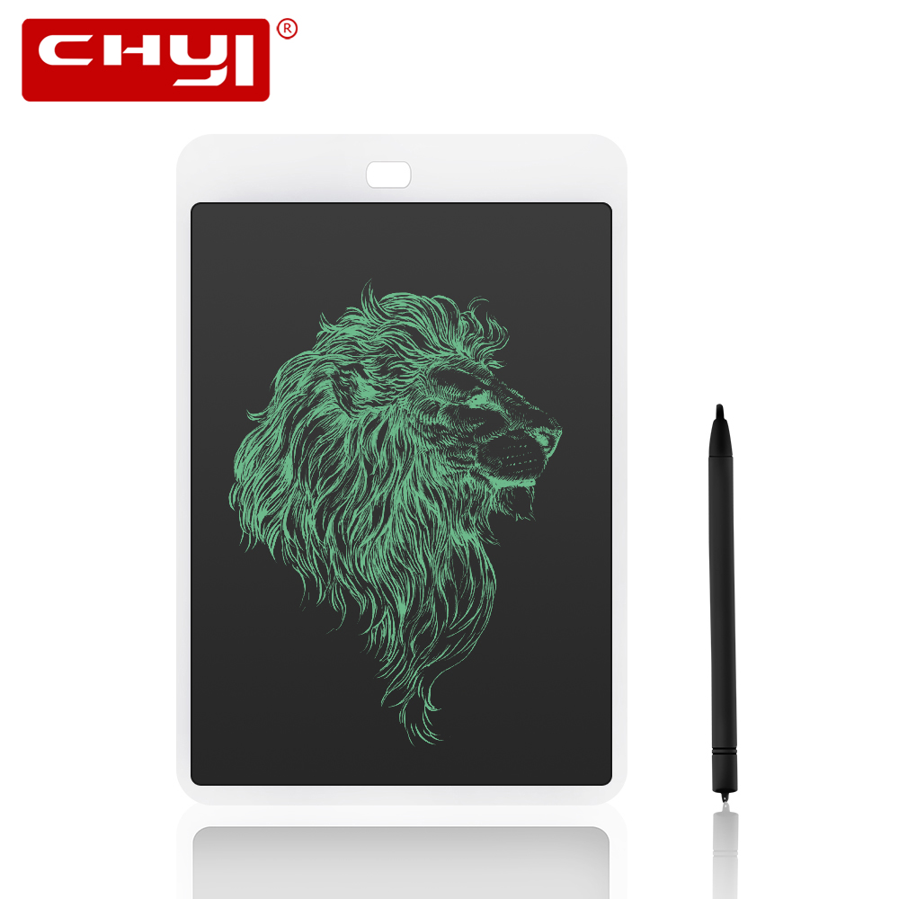 Adaptable A4 Digital Drawing Graphic Tablet Led Light Box Three-level Stepless Dimming Tracing Copy Board Painting Writing Table Fashionable In Style;