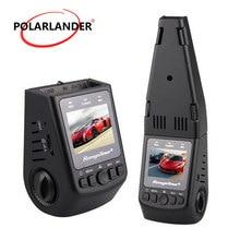 Dashcam Мини DVR A118C 1,5 ''B40 PRO Автомобильная Камера авто видео регистратор рекордер циклическая запись Novatek 96650 Full HD 1080P