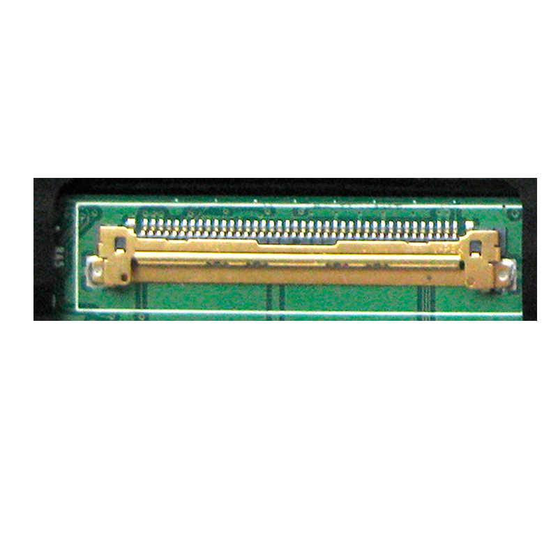 """15.6 """"Laptop LCD Screen untuk ASUS A53BR A55DR K501 K50IJ K51VF K53SJ N51TP N56DP X53B X54HY X54XI233HR-SL LED Saham grade A +"""