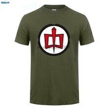 GILDAN Sheldon Cooper Theory T-Shirt The Greatest American Hero Dvd Tv Mens mens Unisex Top Tee