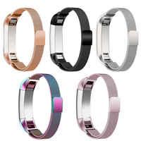 Für Fitbit Alta HR Ersatz Smart Armband armband Handgelenk Band Zubehör