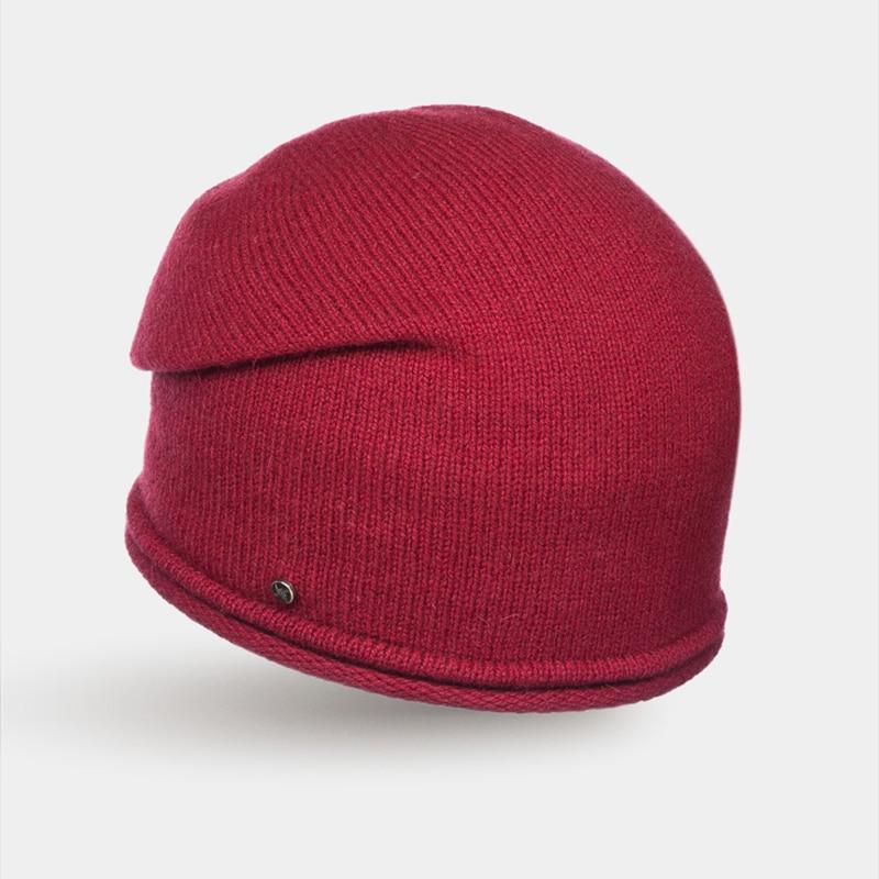 Hat Woolen hat Canoe 3442678 DIVINE united nations peacekeeping force baseball cap hat 34382