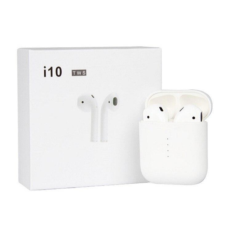 « les écouteurs sans casque audio avec fil bluetooth 5.0 en 2019 pour iphone xiaomi écouteurs tactiles mobiles android ios téléphones meizu u10 hd50 écouteur j7 j5 prime car-charger superlux hd668b zte axon 7 mini