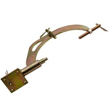 ĺ�換伝送保持器具とベース J-8763-B T-0156-B 425 475 (3L80-HD) Ȳ�売