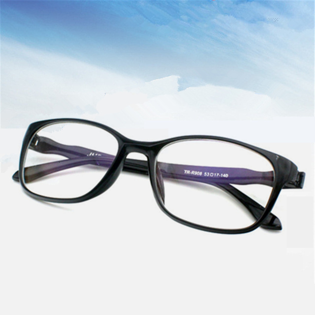 Women Ultra-light Anti blue rays Reading Glasses Men Presbyopia Eyeglasses 2.5 Glasses Diopter Men Hyperopia Glasses 1.0 2.0 3.0