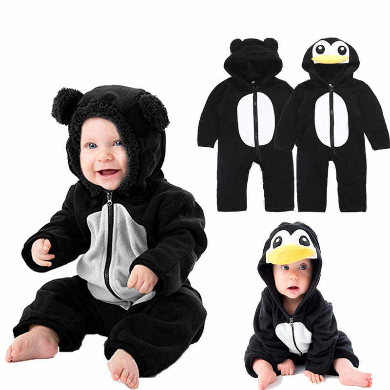 a5335274bd987 Detail Feedback Questions about Toddler Baby Boy Girl 3D Cartoon ...
