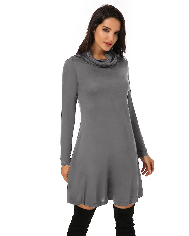 Amazon walmart short sleeve bodycon mini dress parties