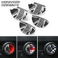 ミニクーパー F56 F54 F55 F60 田舎車のスタイリングのためのミニクーパーアクセサリードアハンドルのためのミニ F56