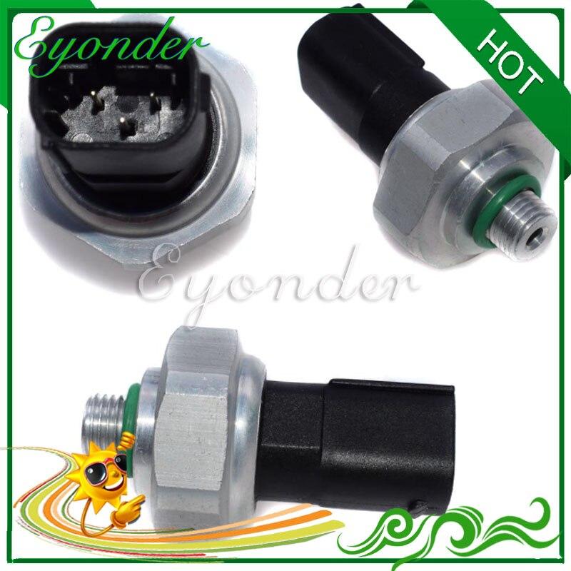 Interruptor de presión para aire acondicionado Mercedes-Benz /& Smart
