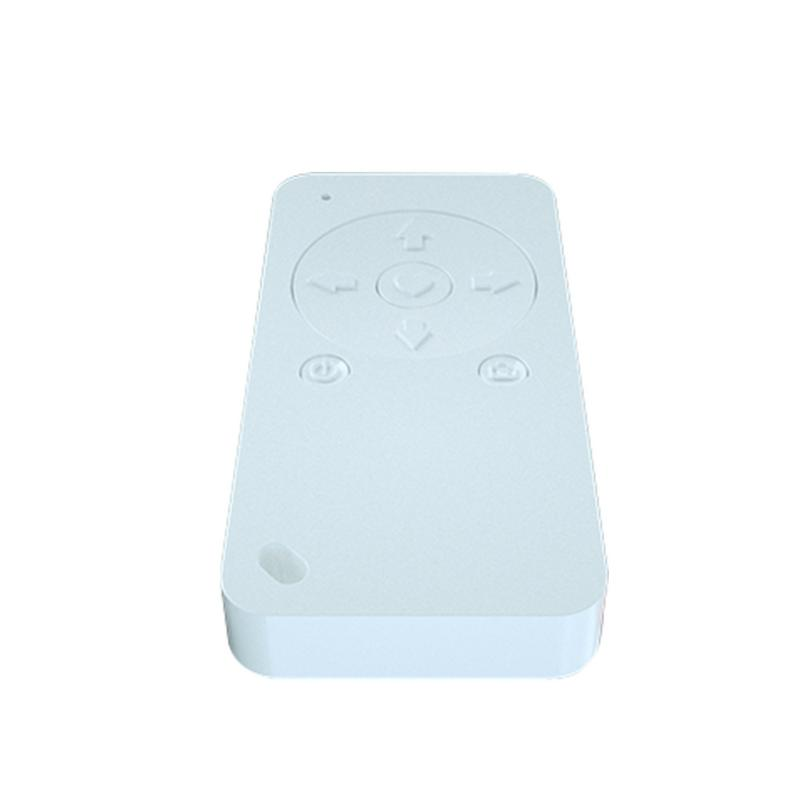 Image 3 - Portable Remote Control Wireless Bluetooth Self Timer Video Page Turning Shutter Multifunctional Mini Devices For Mobile Phones-in Remote Controls from Consumer Electronics