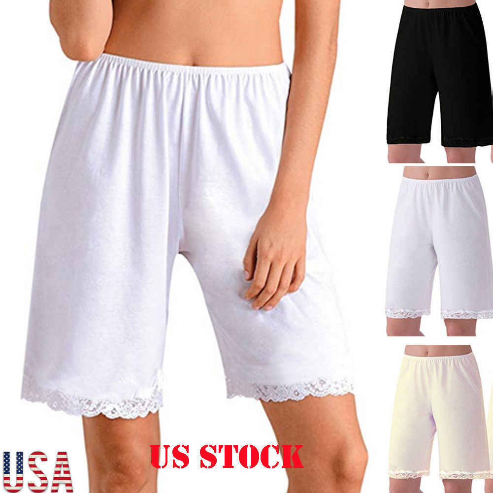 0675490c0b3 Detail Feedback Questions about Summer New Sleep Bottoms Womens ...