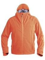 Лучшая водостойкая дышащая куртка «Три в одном» для активного отдыха на природе, походов и охоты