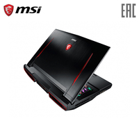Laptops MSI GT75VR 7RE 86180 Computer & Office 9S7 17A211 054