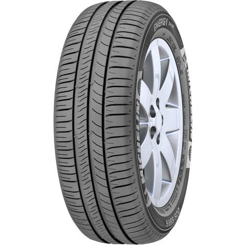MICHELIN ENERGY SAVER+ 205/60R16 92H continental contipremiumcontact 5 205 60r16 92h